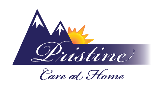Pristine Care at Home